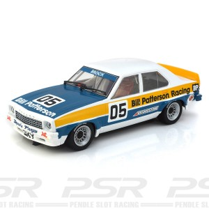 Scalextric Holden Torana ATCC 1977 Peter Brock