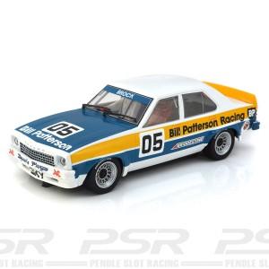 Scalextric Holden Torana ATCC 1977 Peter Brock
