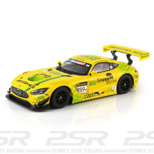 Scalextric Mercedes-AMG GT3 Bathurst 12 Hours 2019