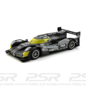 Scalextric Batman Car
