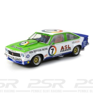 Scalextric Holden A9X Torana No.7 Bathurst 1978