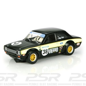 Scalextric Ford Escort MK1 Andy Pipe Racing