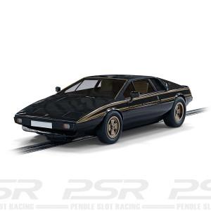 Scalextric Lotus Esprit S2 - World Championship Commemorative Model