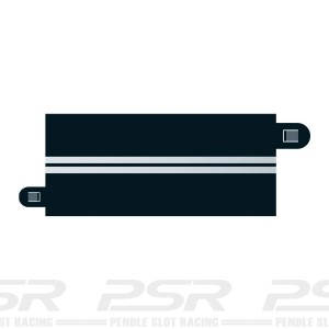 Scalextric Digital Single Lane Half Straight 175mm x4 C7016