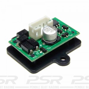 Scalextric Easy-Fit Digital Plug C8515