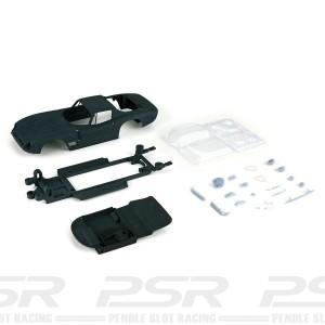 TA71 Bizzarrini 5300 GT Strada Kit