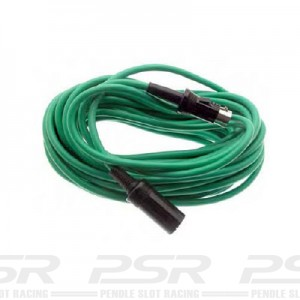 DS Extension Wire for Stop Go Box DS-0071