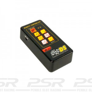 DS Remote Control Unit DS-0075