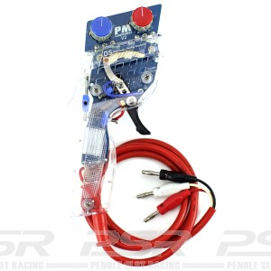 DS PM-2 Electronic Adjustable Hand Controller