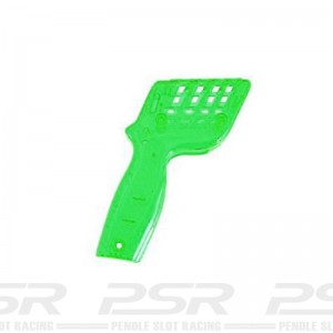 DS Controller Handle Shell Green