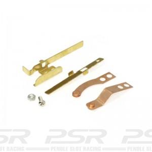 DS Trigger Metal Spares