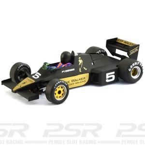 Fly Williams FW08C F1 Walker Edition