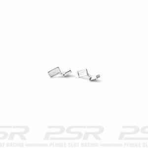 Fly Porsche 934 Mirrors