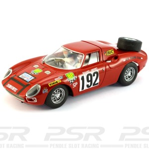 Fly 250LM No.192 Tour Auto 1969
