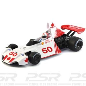 Fly Brabham BT44 No.50 Canadian GP 1974