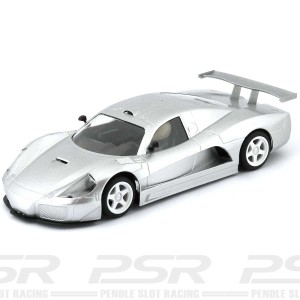 Fly Sunred SR21 Silver Avant Racing