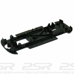 Fly BMW Series 3 Chassis