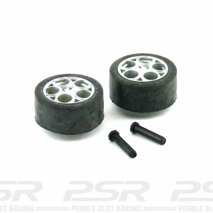 Fly Alfa 147 GTA Front Axle Kit