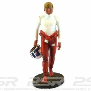 Le Mans Miniatures Didier Pironi 1980