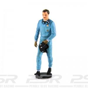 Le Mans Miniatures Graham Hill 1964-65 Figure