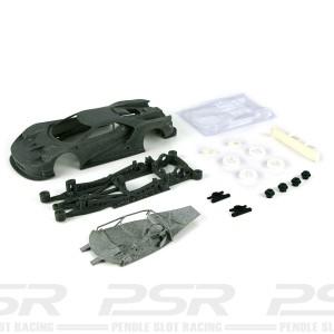 TA71 Ford GT LM R-Spec