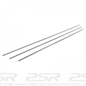 K&S Piano Wire 2mm