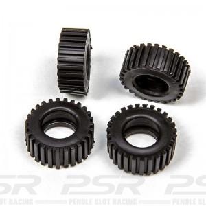 Mitoos Raid Tyres Protrack 26x10mm