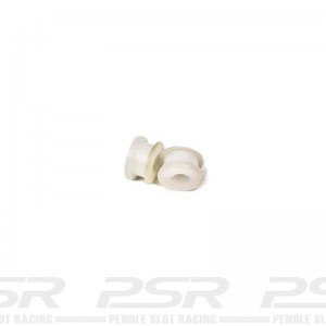 Mitoos Nylon Bearings Double Lip