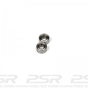 Mitoos Simple Ball Bearings