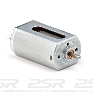 MB Slot Motor Long Can 22.000rpm 380 gr Open MB13402