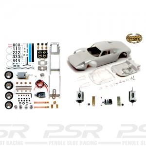 MRRC Clubman Special Kit - Porsche 904