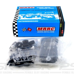 MRRC Cheetah No.36 Kit