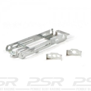 MRRC Clubman Special Chassis 69-94mm Slimline MC113C69941A