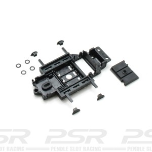 MRRC Monza M1 Universal Chassis 69-94mm