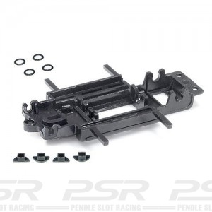MRRC Sebring Series Chassis 70-94mm Universal MC113S70942A