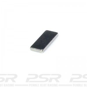 MRRC Magnet Sebring Series 18x8x1.7mm