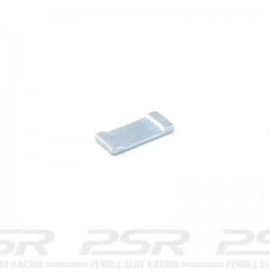 MRRC Chassis Magnet 1.0