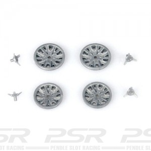MRRC Wheel Inserts Cobra MC1330350P00