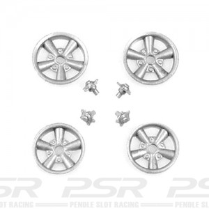MRRC Wheel Inserts Cheetah MC1330450P00