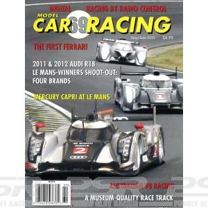 Model Car Racing Mag 69