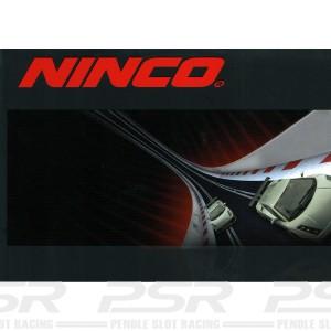 Ninco Catalogue 2009