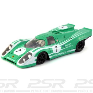 NSR Porsche 917K No.7 Revival Limited Edition