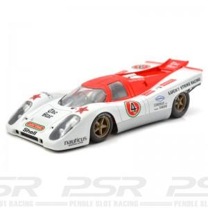 NSR Porsche 917K No.4 Lucky Strike Kyalami 1971