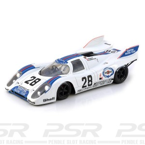 NSR Porsche 917K No.28 Martini Racing