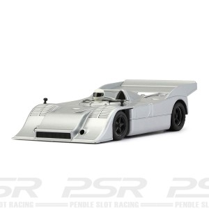 NSR Porsche 917/10K Test Car Grey