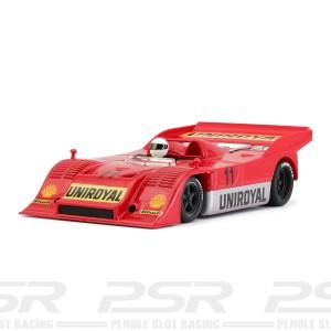 NSR Porsche 917/10K No.11 Uniroyal