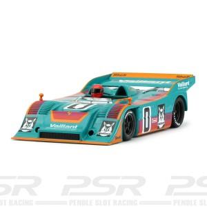 NSR Porsche 917/10K No.0 Vaillant