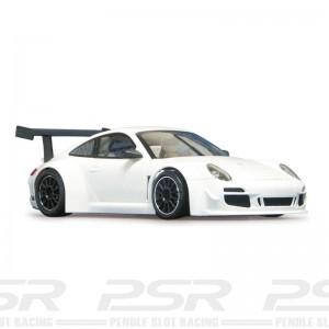 NSR Porsche 997 GT White Kit