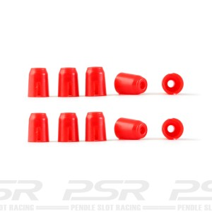 NSR Plastic Cups For Suspension Kit