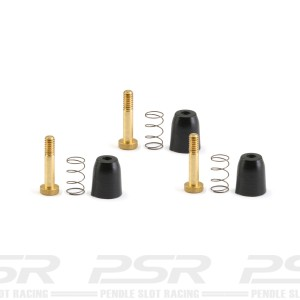 NSR Suspension Kit Soft Springs